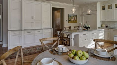 kitchen design naperville recherche soft white kitchen naperville drury design 1280