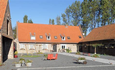 chambres d hotes a la ferme location chambre d 39 hôtes la ferme de la papote réf 1348 à
