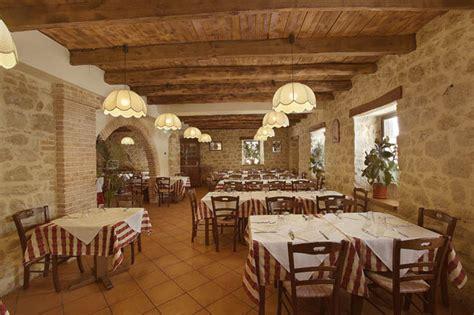 antico rifugio jezza hotel albergo ristorante rifugio