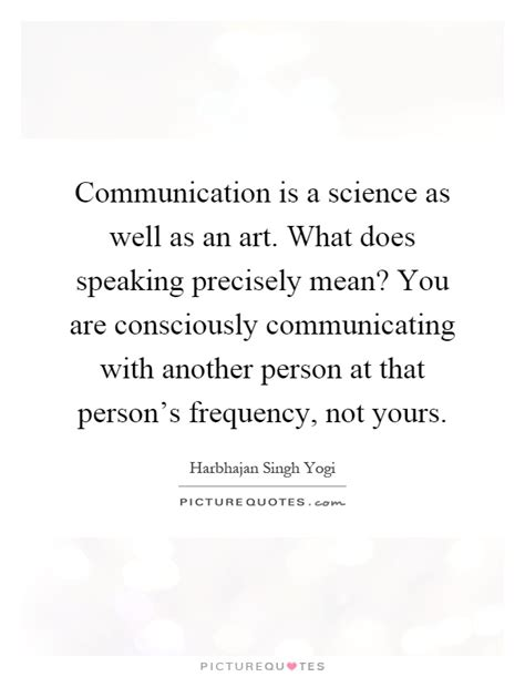 frequency quotes frequency sayings frequency picture