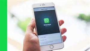 WhatsApp co-founder has just put $50m into Signal to ...
