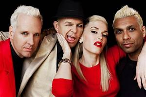 Billboard Tours Chart No Doubt Punknews Org