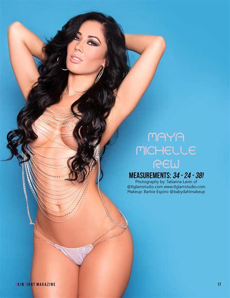 Maya Michelle Rew   Maya Michelle Rew   Pinterest   Maya