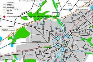 Google Map Route Berechnen : frauenfeld reinschauen und sie wissen was l uft nicht nur in frauenfeld ~ Themetempest.com Abrechnung