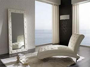Peninsula White Modern Italian Bedroom Set