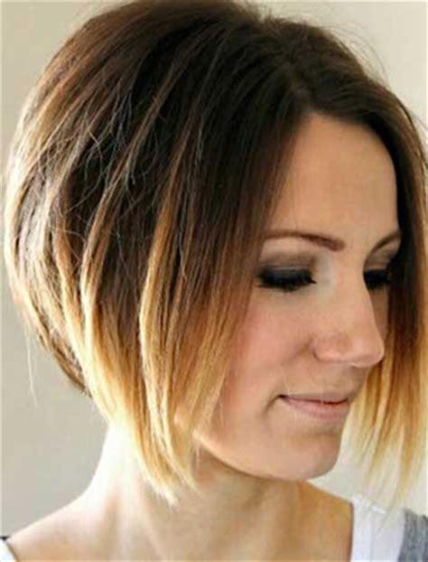 krotkie fryzury  cienkich wlosow czesc ii modne fryzury   dla kazdego
