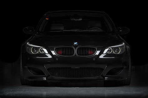 bmw i hd wallpapers backgrounds wallpaper samochody i