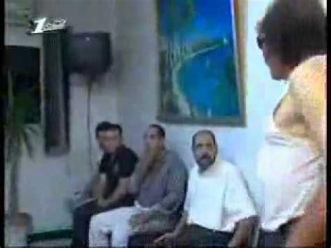 dentist funny arabic candid camera youtube