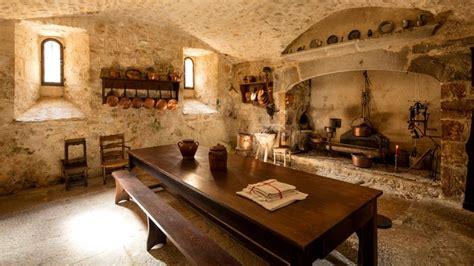 cuisine chateau visitez le château de cas plus restauration de l ée