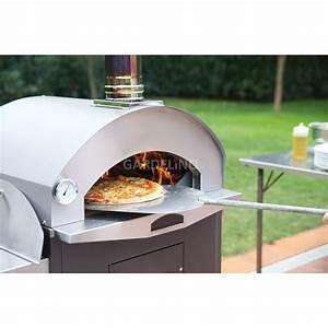 Abdeckplane Für Grill : grill pizzaofen kombination pizza cucina singolo ~ Whattoseeinmadrid.com Haus und Dekorationen