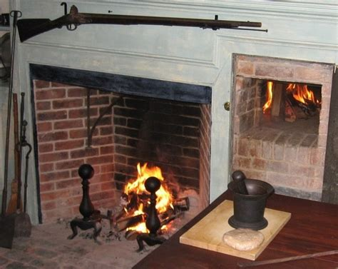 cooking on fireplace 73 best images about 18th century fireplace cooking on