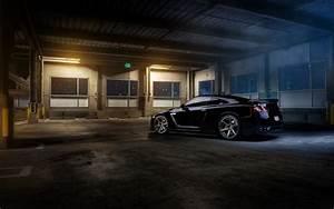 Garage Audi 93 : garage wallpaper wallpapersafari ~ Gottalentnigeria.com Avis de Voitures