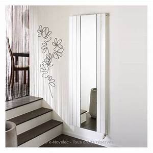 Radiateur A Eau Chaude : fassane miroir mx et mxd radiateur chauffage central ~ Premium-room.com Idées de Décoration