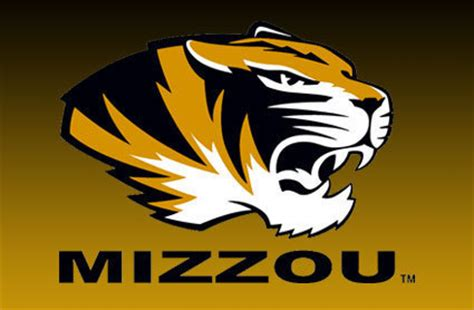 mizzou football parlays  win success sports