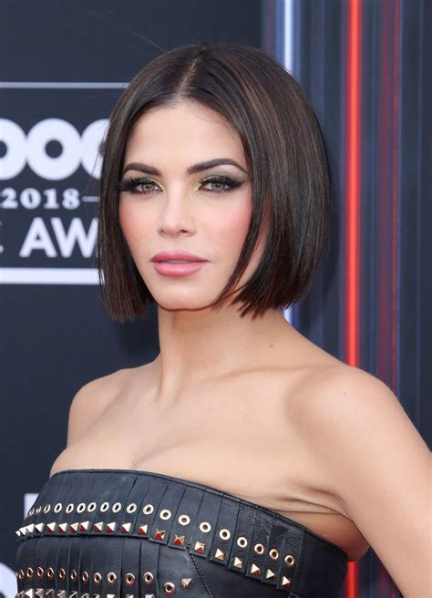 13 haircuts for fine straight hair from short bobs to long