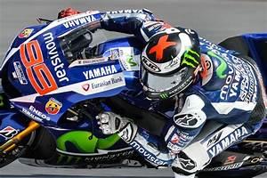 Moto Gp Aragon : motogp aragon 2015 duo movistar yamaha kuasai fp2 balapmotor net ~ Medecine-chirurgie-esthetiques.com Avis de Voitures