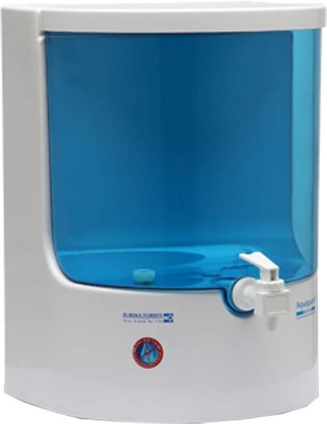 Aquaguard Reviva 8 L RO Water Purifier   Aquaguard