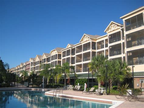 Palisades-resort-winter-garden-orlando-florida-usa