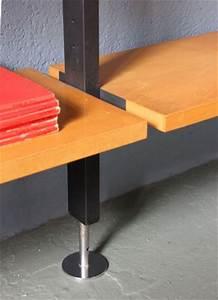 Regal Unter Der Decke : regal von u p wieser designbutik ~ Lizthompson.info Haus und Dekorationen
