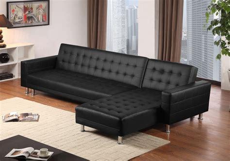 canapé cuir matelassé encore un peu plus d assises design chaises fauteuils