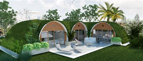 green home plans green magic homes the most beautiful green homes