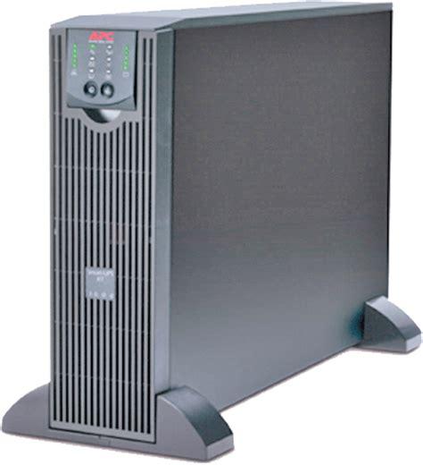 apc full form in medical apc smart ups rack tower 3000va 230v surtd3000xli