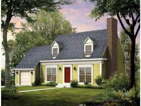 cape cod plans eplans cape cod house plan cape cod update 1747 square and 3 bedrooms from eplans