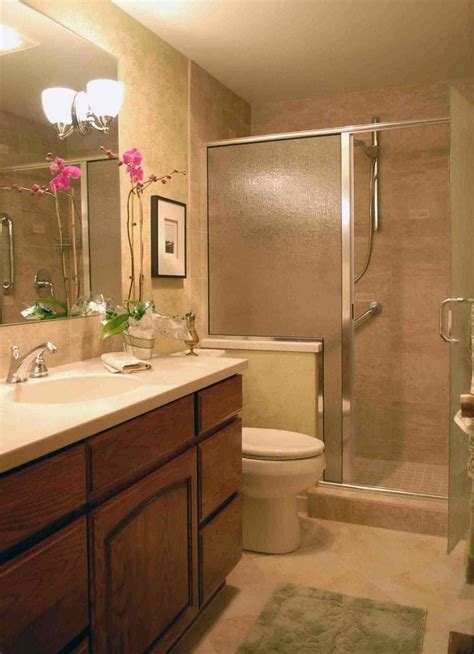 New Bathroom Ideas For Small Bathrooms by 1000 Bathroom Ideas Photo Gallery On New