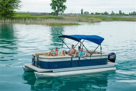 Fishing Boats For Sale Portsmouth by Pontoon Boats For Sale In Portsmouth Virginia