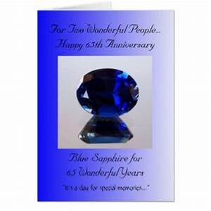 65th anniversary gifts t shirts art posters other With 65th wedding anniversary gifts