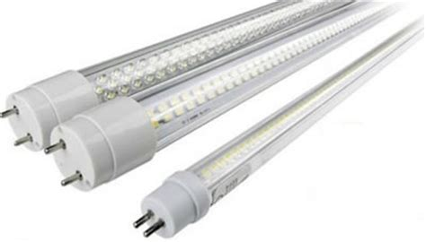 philco led fluorescent replacement lighting led t8