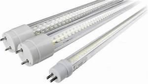 PHILCO LED Fluorescent Replacement Lighting