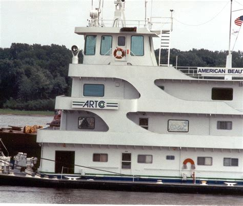 Towboat Plans Pictures to Pin on Pinterest   PinsDaddy