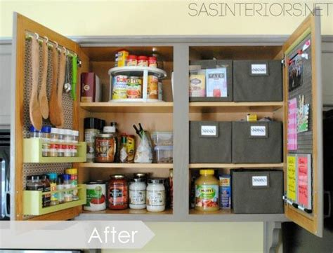 Organization This House by 1000 Ideas About Spice Rack Organization On