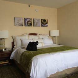 35805 pictures of beds huntsville marriott 33 foto s hotels huntsville al
