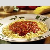 olive-garden-spaghetti-and-meatballs