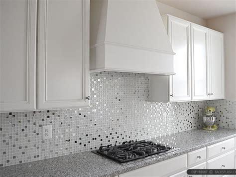 backsplash ideas for white kitchen white kitchen cabinet backsplash ideas backsplash