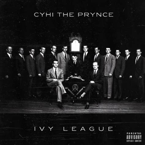 Cyhi The Prynce  Ivy League Club  Good Music. Federal School Grants For Single Mothers. Which Bank Gives Highest Interest Rate On Saving Account. Chamberlain College Of Nursing Online. Recruiting Software Review World Reserve Life. Voip Residential Phone Service. Survey Software Online Painting Companies Nyc. Quickbooks Printable Checks Gsi Commerce Inc. Small Business Management Certificate