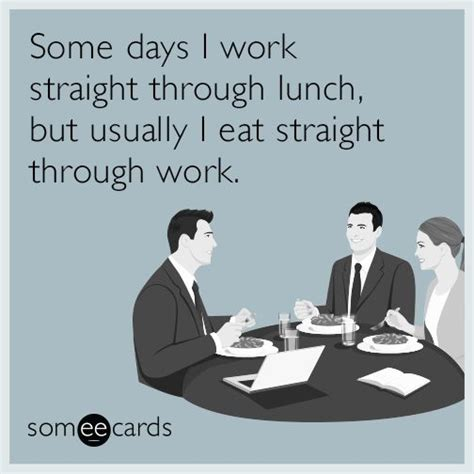 work christmas lunch memes work lunches pretty much and on