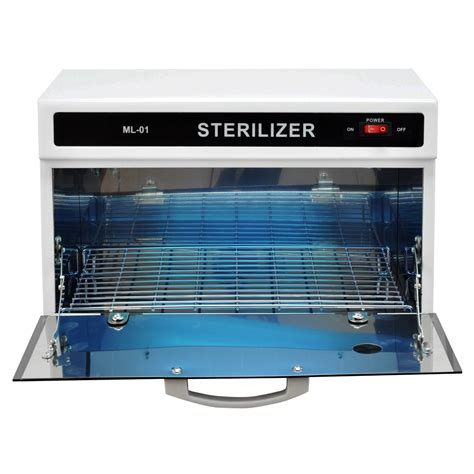 Uv Sterilizer Cabinet Singapore by Portable Uv Sterilizer Sanitizer Skin Care Salon Equipment