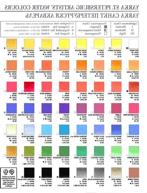 Asian Paint Color Code Pdf  Paint Color Ideas
