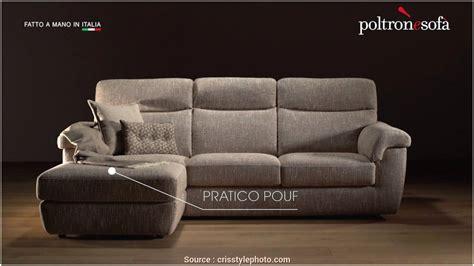 Modesto 4 Poltrone E Sofa Offerte Gennaio 2019