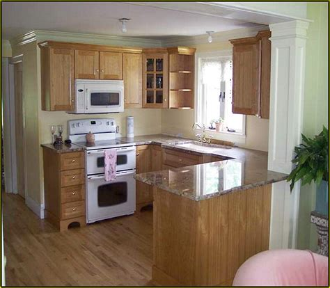 good kitchen colors with oak cabinets home design ideas