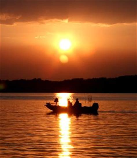 Smith Mountain Lake Boat Rentals Virginia by Smith Mountain Lake Boat Rentals Roanoke Virginia