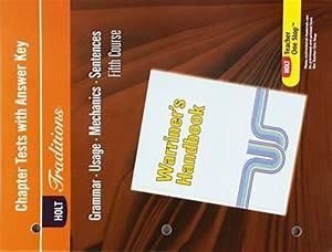 Gordonbooks On Amazon Com Marketplace