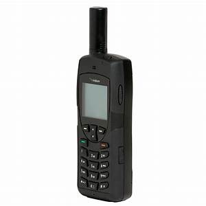 Iridium 9555 Satellite Phone -FREE SHIPPING!!