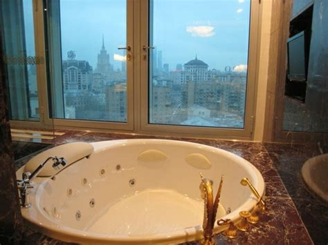 location chambre avec spa privatif chambre avec privatif pas cher location avec