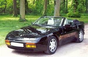 Achat Porsche : guide d 39 achat porsche 944 mes aventures en porsche 944 ~ Gottalentnigeria.com Avis de Voitures