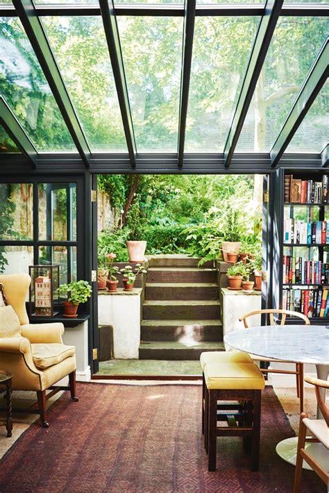 favourite space kiwi designers london kitchen