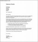 Teacher Cover Letter PDF Template Free Download Sample Templates Resume Templates Download Documents In PDF Word PSD Vector Cover Letter Sample PDF Template Free Download Sample Templates Formal Letter Cover Letter Format PDF